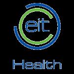 eit_health